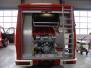 2005.07.12. Dunaferr-Heros TLF 1000 gyári átvétel