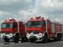 2006.05.08. BUFFALO ünnepélyes átadás (Balaton Airport)