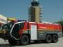 2007.05.07. Panther 6x6 CA-05 átadás (Budapest Airport)