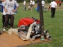 2008.07.02. FOX III kismotorfecskendők bevetésen