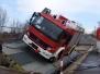 2009.01.22. Rosenbauer 3 db Középkategóriájú műszaki mentőszer átadás