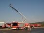 2009.04.08. Rosenbauer FER-ULF gyári átvétel