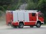 2009.09.01-03. Rosenbauer 24 db AT2 gyári ellenőrzés