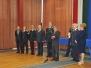 2010.04.20. TLF 3000 erdőtűzoltó ünnepélyes átadás (BM OKF)