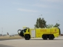 2011.07.15. A Pantherek megérkeztek Liszt Ferenc Repülőtérre