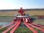 2012.04.04. ALCO nagyteljesítményű vízágyú-utánfutó átadás