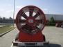 2012.04.06. XL63 ventilátor átadás (Audi Győr)