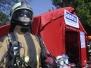 2012.04.28. Tűzoltónap (Városliget)