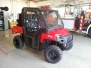 2012.10.07. Rosenbauer UHPS ATV