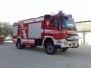 2012.11.12. MOL/FER 4000/600/750 ULF gépjármű átadás