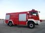 2013.08.06. 3 db Rosenbauer RIV 3500/500/250