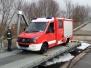 2014.02.06. Rosenbauer TSF-W gyári átvétel
