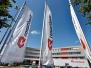 2014.06.23-26. Rosenbauer üzleti partnertalálkozó (Leonding)