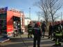 2016.02.08. ULF gépjármű műszaki átadás (MOL-FER )