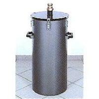 POWER/JUMBO tárolótartály 50 kg
