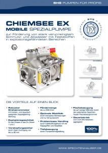 chiemsee_ex