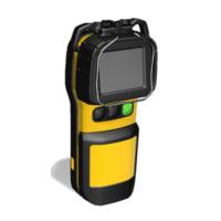 ARGUS Mi-TIC EL3 hőkamera