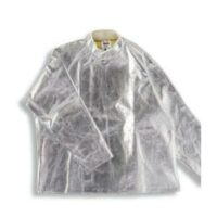 Tépőzáras kabát