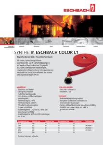 synthetik-eschbach-color