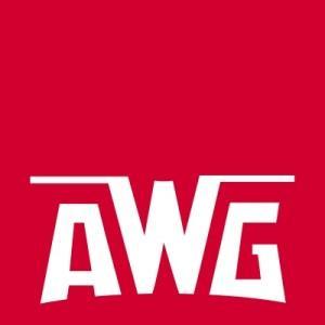 AWG_Logo_quadrat