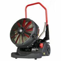 FANERGY E16 ventilátor