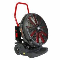FANERGY E22 ventilátor