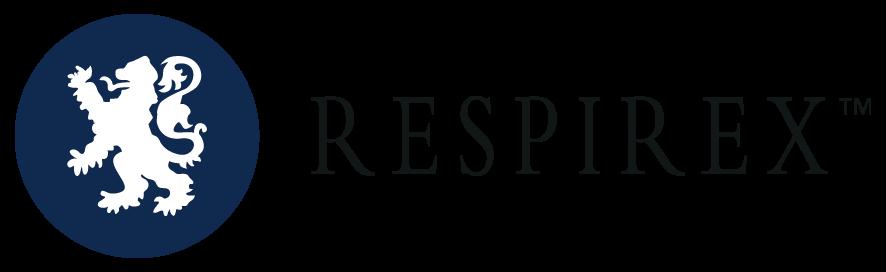 rosenbauer_logo