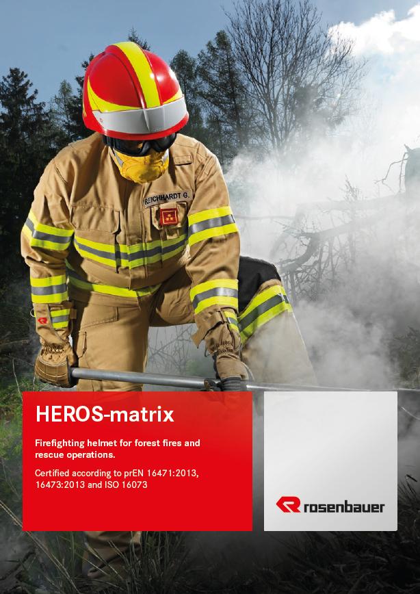 heros_matrix