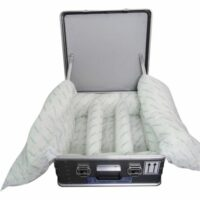 K 470 – Akku Safe doboz
