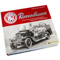 Rosenbauer történelmi könyv