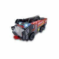 PANTHER reptéri tűzoltóautó (játék)