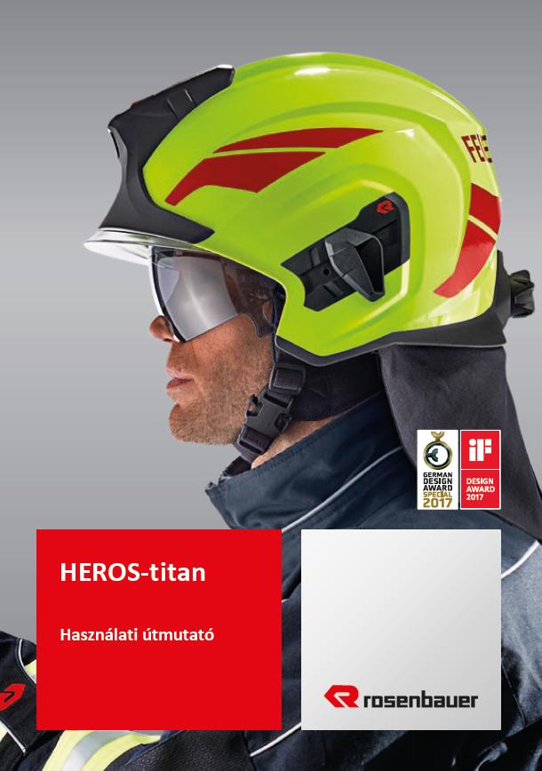 heros_titan