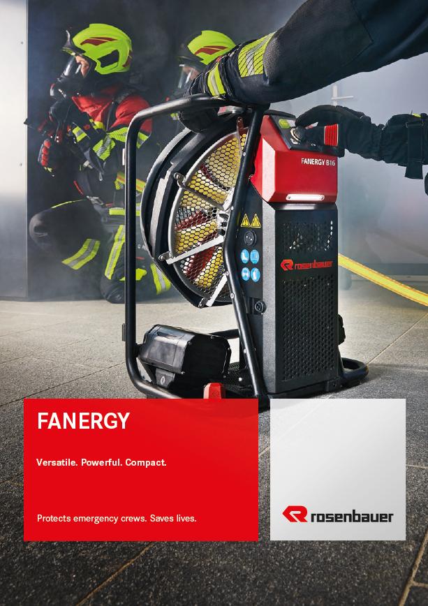 fanergy_adatlap