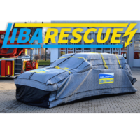 LiBa®Rescue